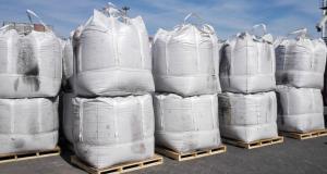 Petroleum Coke Type High FC Carbon Additive