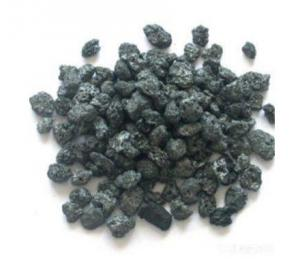 CPC Powder High FC Carbon Low Sulfur Low Ash