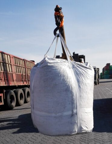 Fuel Grade Petroleum Coke Calcined Coke Hot Sale