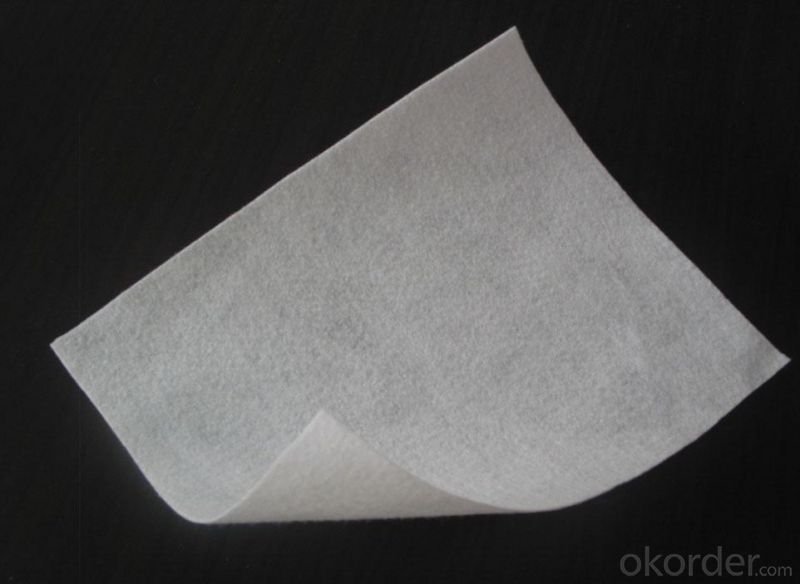 Buy Needle Punched Coconut Coir Fibre Sheet For Mattress