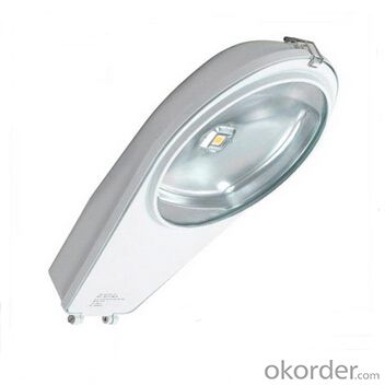 Solar Street  Light 40~50w Save Energy-2015 New Products