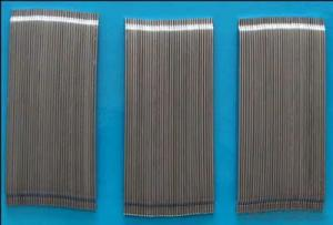 Steel Fiber Special high tensile strength1800MPA for highway concrete
