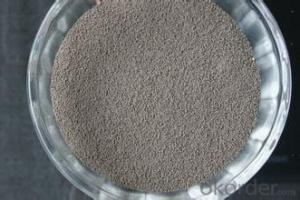 Refractory Materials/ Zircon Sand and Zircon Flour/ Powder