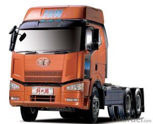 Tractor Truck XHH-C5B/ZZ4184K3616C1TYPE