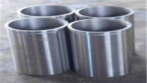 Good quality & Low Price Auto Parts Cylinder Liner