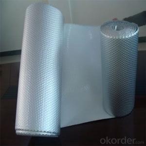 Light Gauge Aluminium Foil and Foil Stock