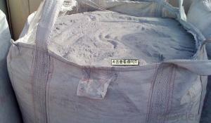 Best Sale in Turkey Refractory High Temperature Calcined Bauxite Furnace Bauxite