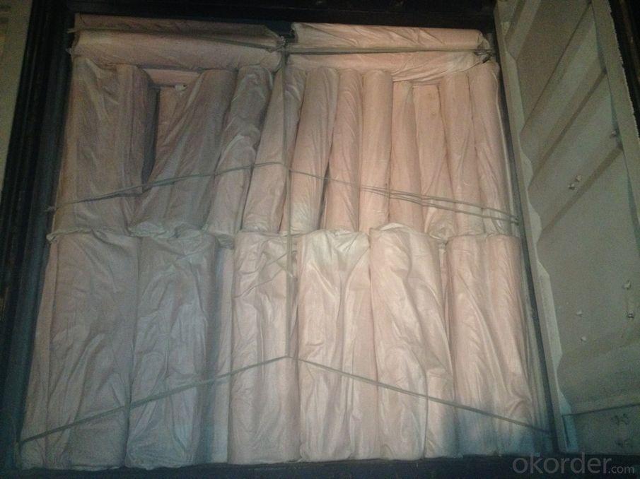 Alkali Coated Fiberglass Mesh CLoth A Quality