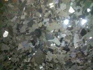 Electrolytic Manganese Metal Flakes Used In Mn Steel