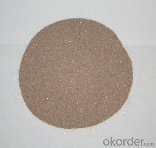 Refractory Material/ Zircon Sand and Zircon Powder Good Quality 66%