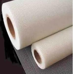 Fiberglass Mesh Cloth, 2.5mm*2.5mm, 45g/m2
