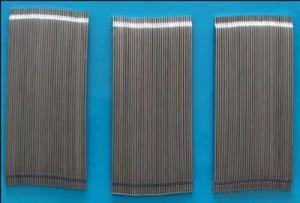 Steel Fiber Straight Type China Company CNBM