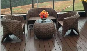 Rattan Sofa Rattan Furniture Wicker Sofa Wicker Furniture
