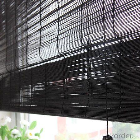 Natural Bamboo Actural Bamboo Wall Fencing