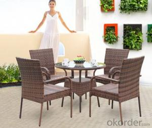 Garden Furniture Rattan Furniture Wicker Furniture Outdoor