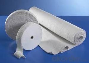 Microporous 650C Calcium Silicate Insulation Board