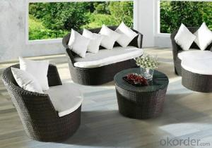Rattan Sofa Rattan Furniture Wicker Sofa Wicker Furniture Outdoor Sofa Garden Sofa Outdoor Furniture