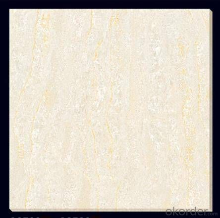 Polished Porcelain Tile The Craystal Color CMAXSB0643