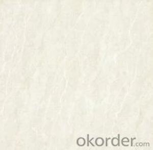 Polished Porcelain Tile Natural Stone Serie Color CMAXSB0632