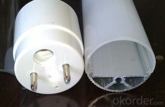 LED Cabinet Light Series Higher Brilliant And Lower Electric Cost Than The Fluorescent Bulb