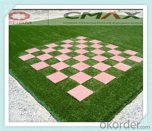 Soccer Feild Sport Flooring Soccer Artificial Grass Price