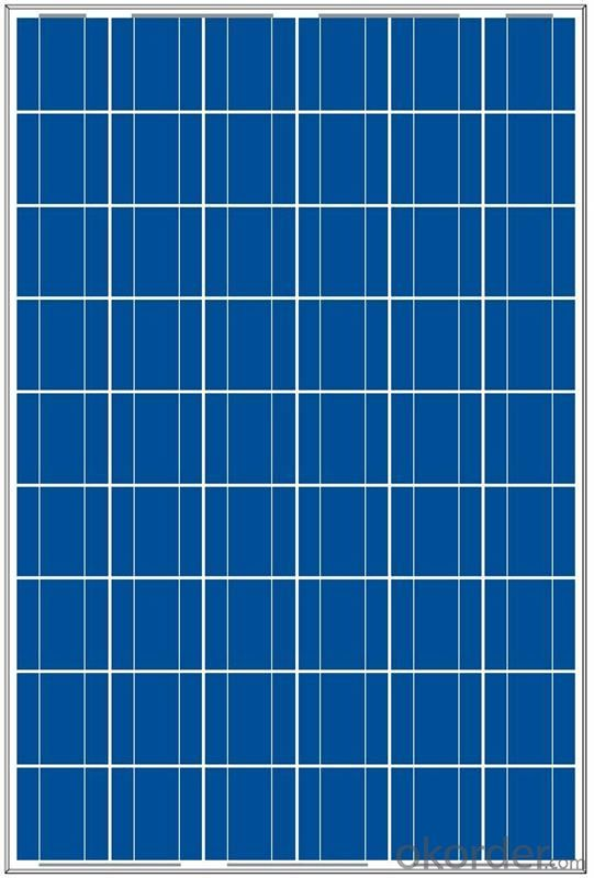 SOLAR PANELS GOOD QUALITY AND LOW PRICE-265W