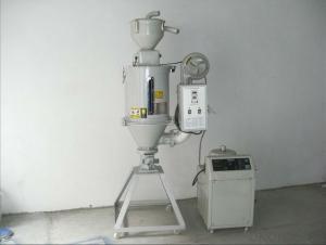 PP PC PVC Plastic Hopper Dryer  Hot sale