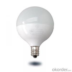 Led Lights Uk 2 Years Warranty 9w To 100w With Ce Rohs c-Tick Approved