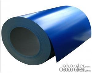 Aluminum Coil Factory Directly Aluminum Coil
