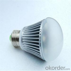 Green Led Lights 2 Years Warranty 9w To 100w With Ce Rohs c-Tick Approved