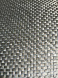 PVC Flooring Roll/Commercial Floor for Hotel/Hospital/Woven PVC Flooring