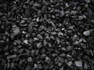 Hot Sale Good Quality Anthracite Coal for Sale From China
