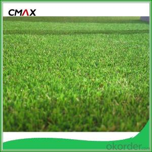 Thiolon 50mm Football Soccer Artificial Grass