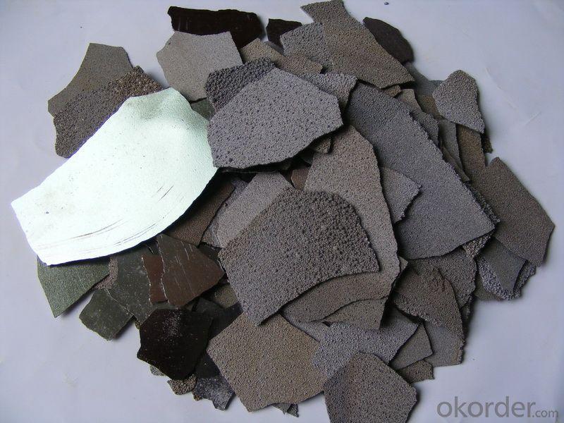 ASTM standard roofing felt synthetic underlament for use under shingles,tile,metal or slate