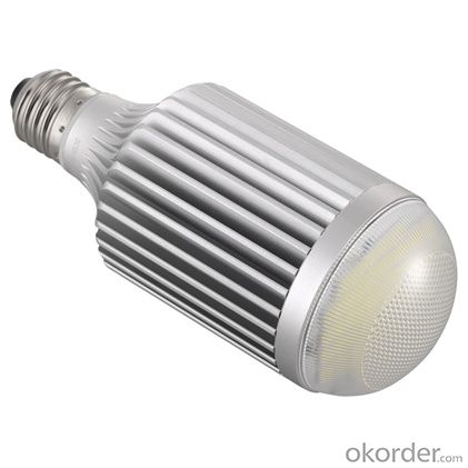 Leds Lighting 2 Years Warranty 9w To 100w With Ce Rohs c-Tick Approved