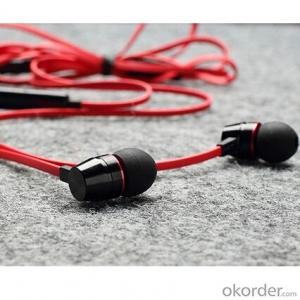 High Performance Earphones in Ear Monitor for Andriod Phone