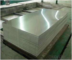 Aluminum Sheets Factory Directly Wholesale Aluminum Sheets