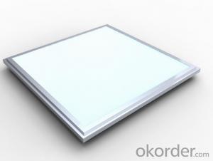 LED Mini Square Panel Light 18W   PR93-DC01-2835T9W