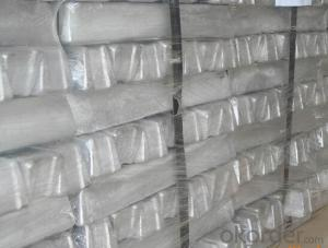 Magnesium Ingots and Alloy Ingots High Grade