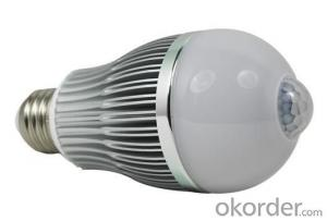 Led Lighting Solutions 2 Years Warranty 9w To 100w With Ce Rohs c-Tick Approved
