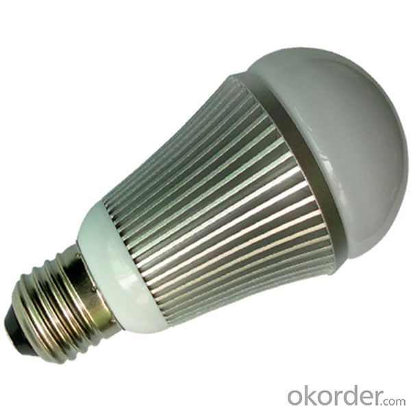 Led Lighting System 2 Years Warranty 9w To 100w With Ce Rohs c-Tick Approved