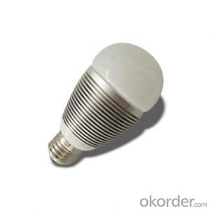 Led House Lights 2 Years Warranty 9w To 100w With Ce Rohs c-Tick Approved