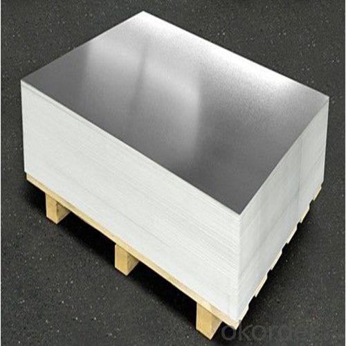 Prime ETP Tinplate for Metal Packaging of Dry Food