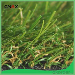Stocked Garden Landscape Artificial Grass in Stock