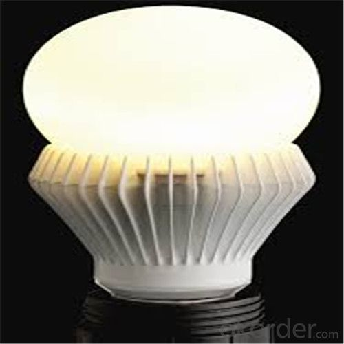 Led Home Lighting 2 Years Warranty 9w To 100w With Ce Rohs c-Tick Approved