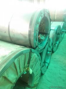 Pre-painted Galvanized/Aluzinc Steel Sheet Coil with Best Price Prime Quality