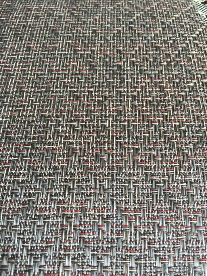 Woven Vinyl Flooring Tile/PVC Vinyl Waterproof Laminate Flooring