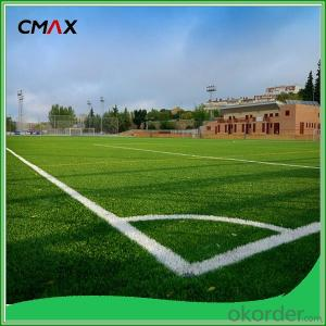 Hot Sale Synthetic Turf Artificial Grass For Football Field