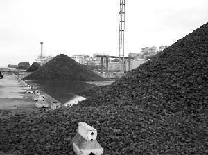 CSR  62%   Metallurgical  Coke