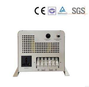 Solar Inverter, 3.5kva 24V High Quality/Reasonable Price pure Sine Wave Solar Inverter